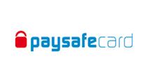 paysafecard105