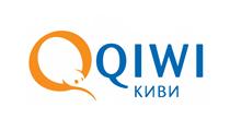 qiwi11