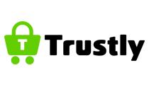 trustly10