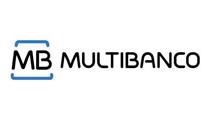 Mutibanco10