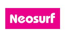 neosurf10