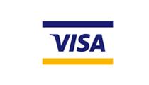 visa_debit105
