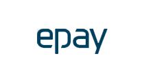 epay10