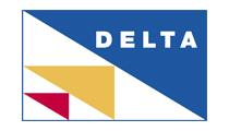 delta10