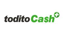 todito_cash105