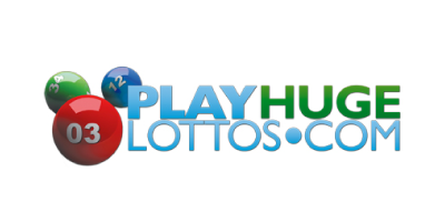 playhugelottos-logo-2x