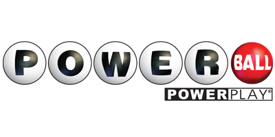 us-powerball@2x