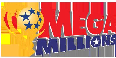 us-mega-millions@2x