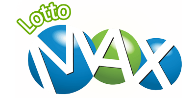 ca-lotto-max@2x