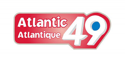 Atlantic Keno Past Winning Numbers
