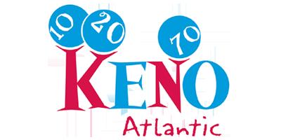 ca-keno-atlantic@2x