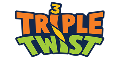 us-az-triple-twist@2x