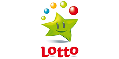 ie-lotto@2x