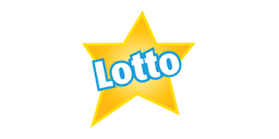 pl-lotto@2x