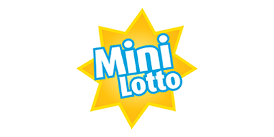 pl-mini-lotto@2x
