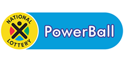 za-powerball@2x