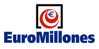 es-euromillones@2x
