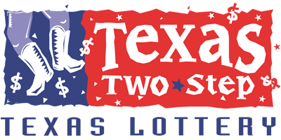 us-tx-two-step@2x