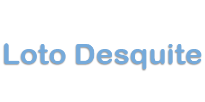 ar-loto-desquite@2x