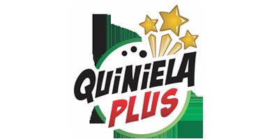 ar-quiniela-plus@2x