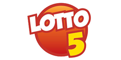 aw-lotto-5@2x