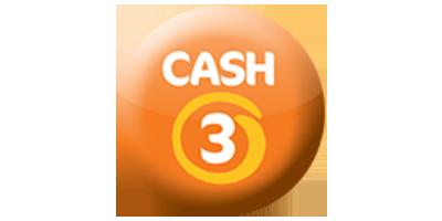 au-cash-3@2x