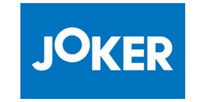 at-joker@2x