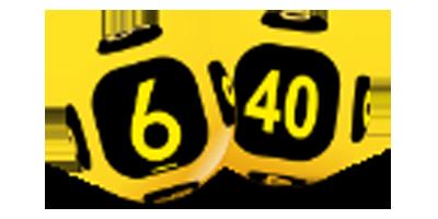 az-6x40@2x