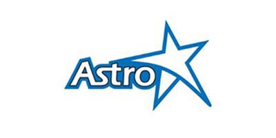 ca-astro@2x