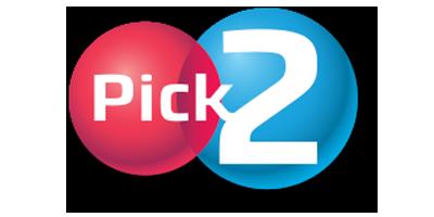 ca-on-pick-2@2x