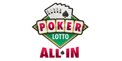 ca-poker-lotto@2x