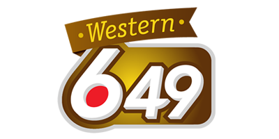 ca-western-49@2x