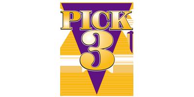 be-pick-3@2x