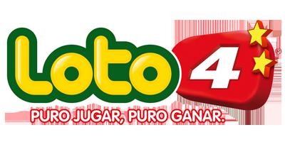 cl-loto-4@2x