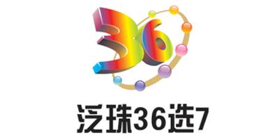 cn-heilongjiang-7x36@2x