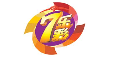 cn-super-7-lottery@2x