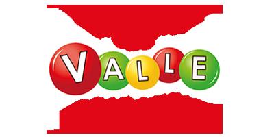 co-loteria-del-valle@2x