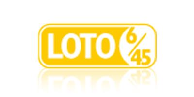 hr-lotto-6x45@2x