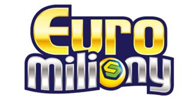 cz-euromiliony@2x