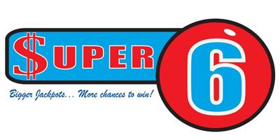 dm-super-6@2x