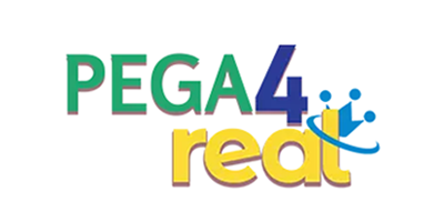 do-pega-4-real@2x