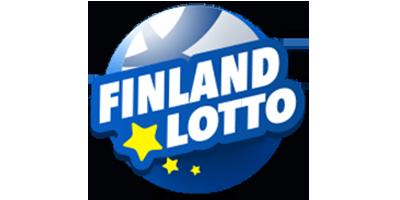 fi-lotto@2x