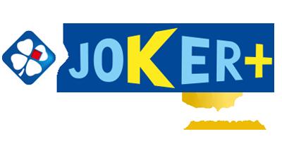 fr-joker+euromillions@2x
