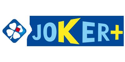 fr-joker-midi-soir@2x
