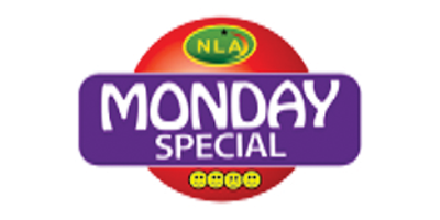 gh-monday-special@2x