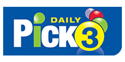 gd-daily-pick-3-midday@2x