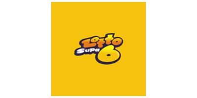gy-lotto-supa-6@2x