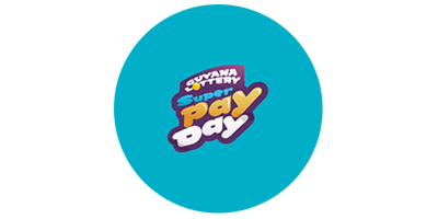 gy-super-pay-day@2x