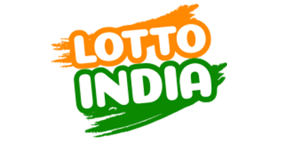 in-lotto-india@2x