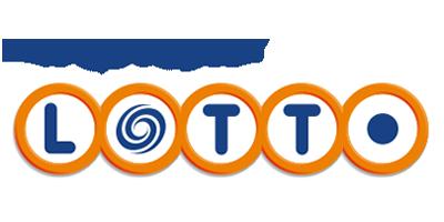it-lottomatica-nazionale@2x